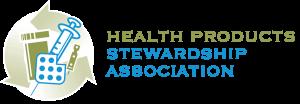 Health Products Stewardship Association