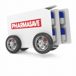 prescription delivery in the area