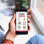 download the pharmasave ecare app